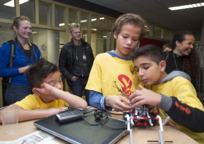 firstlegoleague-beleefjeberoep-flevoland-113
