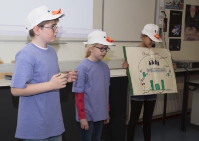 firstlegoleague-beleefjeberoep-flevoland-118