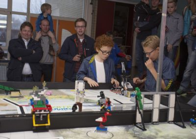 firstlegoleague-beleefjeberoep-flevoland-120