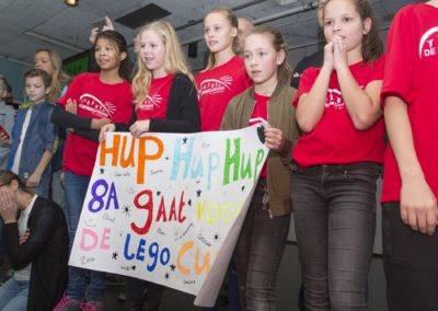 firstlegoleague-beleefjeberoep-flevoland-121