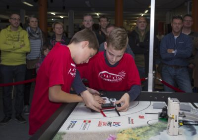 firstlegoleague-beleefjeberoep-flevoland-122