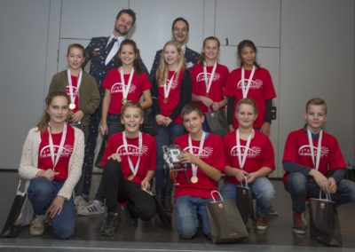 firstlegoleague-beleefjeberoep-flevoland-125