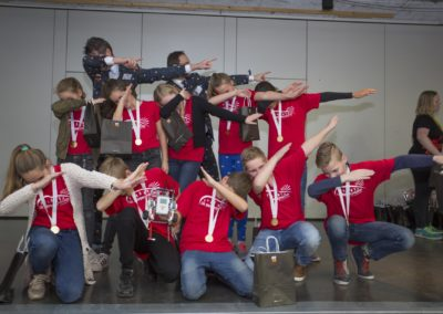 firstlegoleague-beleefjeberoep-flevoland-126