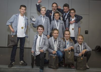 firstlegoleague-beleefjeberoep-flevoland-127