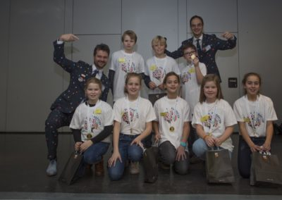 firstlegoleague-beleefjeberoep-flevoland-128
