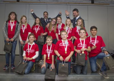 firstlegoleague-beleefjeberoep-flevoland-129