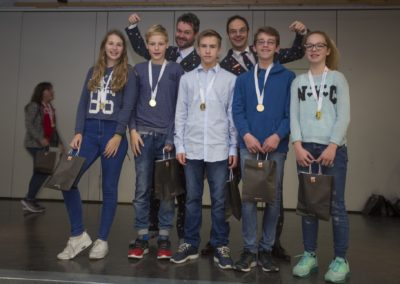 firstlegoleague-beleefjeberoep-flevoland-130