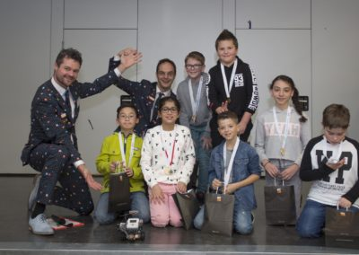 firstlegoleague-beleefjeberoep-flevoland-131