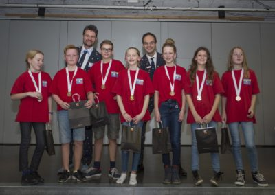 firstlegoleague-beleefjeberoep-flevoland-132