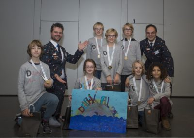 firstlegoleague-beleefjeberoep-flevoland-133