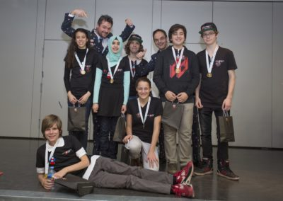 firstlegoleague-beleefjeberoep-flevoland-135