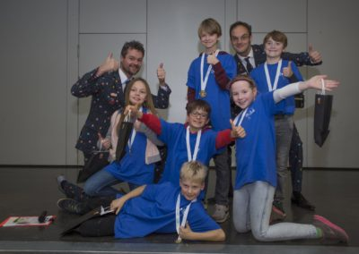 firstlegoleague-beleefjeberoep-flevoland-136