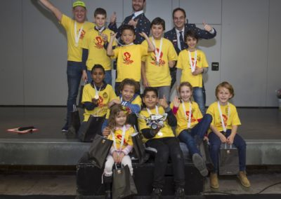firstlegoleague-beleefjeberoep-flevoland-137
