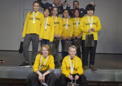 firstlegoleague-beleefjeberoep-flevoland-138