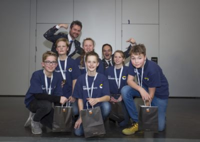 firstlegoleague-beleefjeberoep-flevoland-139