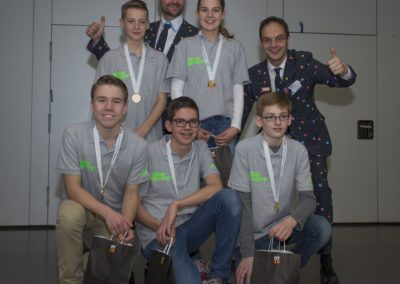 firstlegoleague-beleefjeberoep-flevoland-140