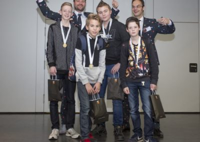 firstlegoleague-beleefjeberoep-flevoland-141