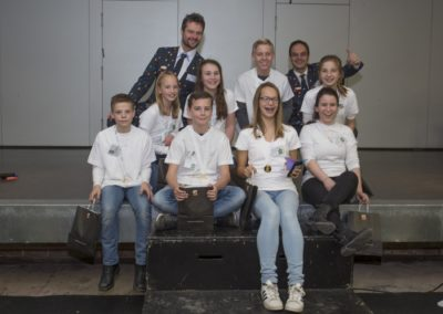 firstlegoleague-beleefjeberoep-flevoland-142