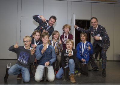 firstlegoleague-beleefjeberoep-flevoland-145