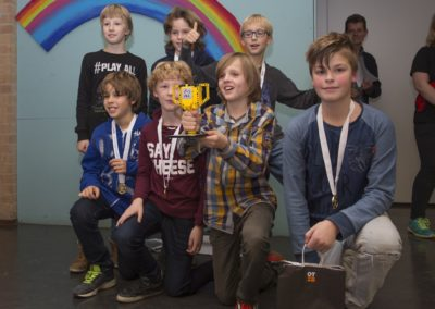 firstlegoleague-beleefjeberoep-flevoland-153