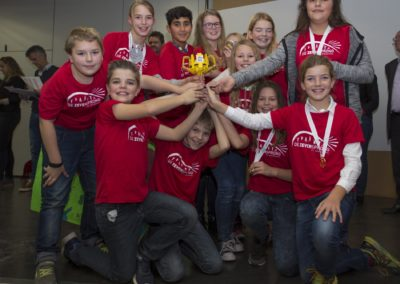 firstlegoleague-beleefjeberoep-flevoland-155