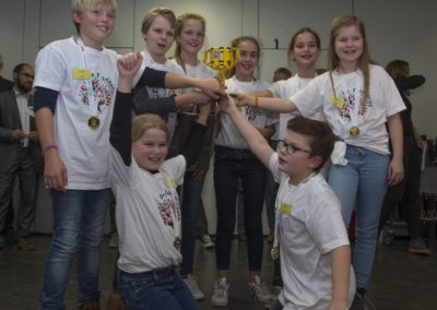 firstlegoleague-beleefjeberoep-flevoland-157