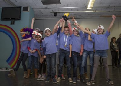 firstlegoleague-beleefjeberoep-flevoland-158