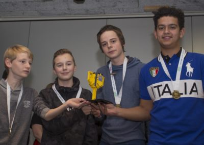 firstlegoleague-beleefjeberoep-flevoland-159