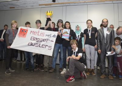 firstlegoleague-beleefjeberoep-flevoland-160