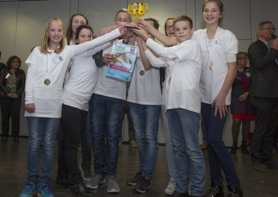 firstlegoleague-beleefjeberoep-flevoland-161