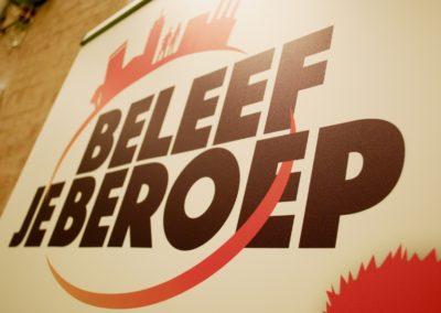 DSC_6356D3-Beleef-jeBeroep-WvdT-