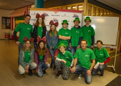 LEGOLeague-Flevoland-zz 001