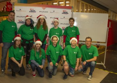 LEGOLeague-Flevoland-zz 002