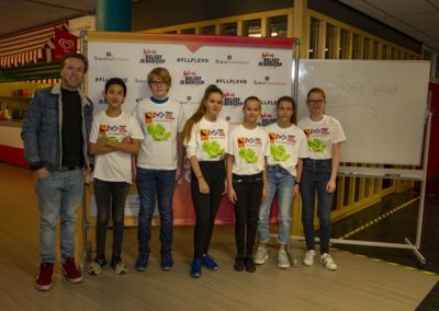 LEGOLeague-Flevoland-zz 003
