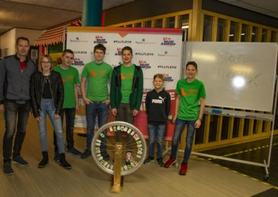 LEGOLeague-Flevoland-zz 004