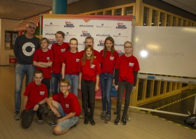 LEGOLeague-Flevoland-zz 005