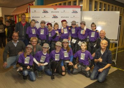LEGOLeague-Flevoland-zz 006