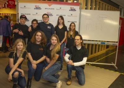 LEGOLeague-Flevoland-zz 008
