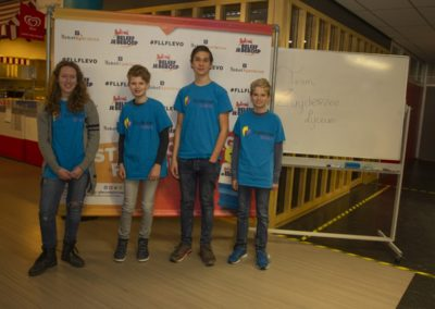 LEGOLeague-Flevoland-zz 009