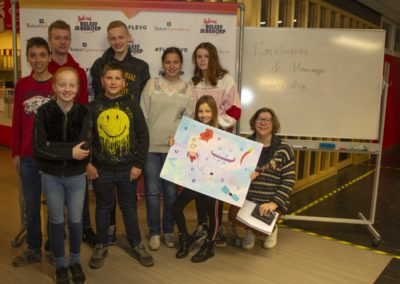 LEGOLeague-Flevoland-zz 010