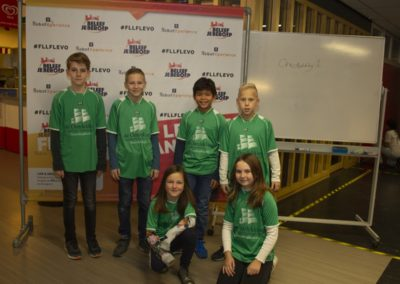LEGOLeague-Flevoland-zz 012