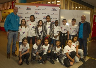 LEGOLeague-Flevoland-zz 013