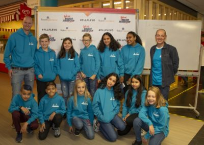 LEGOLeague-Flevoland-zz 014