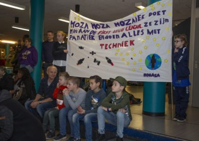 LEGOLeague-Flevoland-zz 019