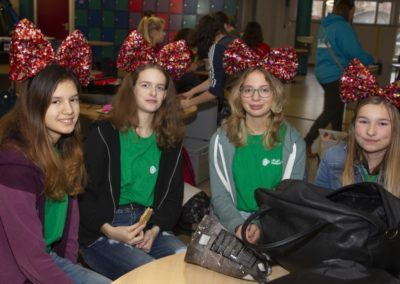 LEGOLeague-Flevoland-zz 022