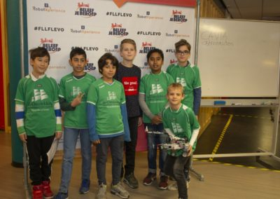 LEGOLeague-Flevoland-zz 023