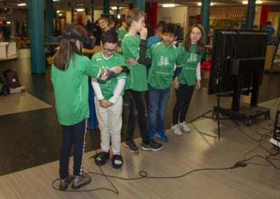 LEGOLeague-Flevoland-zz 024