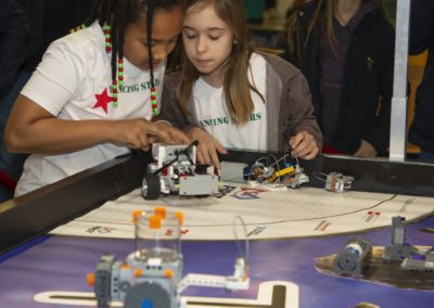 LEGOLeague-Flevoland-zz 025