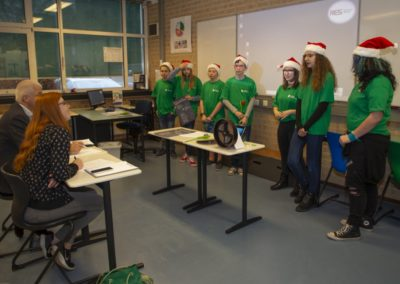 LEGOLeague-Flevoland-zz 029