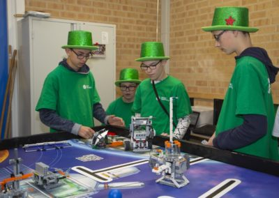 LEGOLeague-Flevoland-zz 032